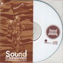 DJ Mitsu The Beats & DJ Mu-R / Sound Maneuvers / Exclusive ver.2 (MIX-CDR)