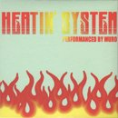 MURO / Heatin' System Vol.3 - Remaster Edition (2MIX-CD)