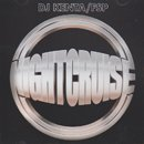 DJ Kenta / Night Cruise 2 (MIX-CD)