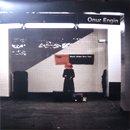 Onur Engin / Music Under New York (2LP)