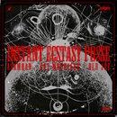 Instant Ecstasy Posse (Asamoan, Cat Maphiaar & Old Joe) / Same (MIX-CDR)