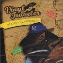 DJ KOCO a.k.a. SHIMOKITA / Vinyl Traveler (MIX-CD)