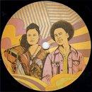 Funkommuity / Dandilion - Never Fading (7