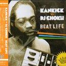 Kankick vs DJ Choku / Beat Life (MIX-CD)