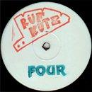 Ruf Dug / RK#4 - LTD 250 pcs (EP)