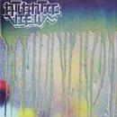 感P太 / Atlantic View (MIX-CD/ステッカー付き)