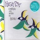 Hikaru / High Psy (MIX-CD)