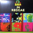 The Light Of Saba / In Reggae (LP/reissue)