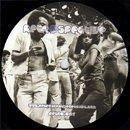 Ruben & Ra / One Night At The Disco (EP)