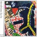 Bennetrhodes / Sun Ya (CD)