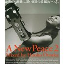 大塚広子 - Hiroko Otsuka / A New Peace 2 (MIX-CD)
