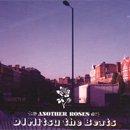 DJ Mitsu The Beats / Another Roses (MIX-CD)