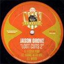 Jason Grove / Lose Cuts 2 (EP)