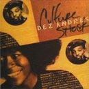 DJ Dez Andres / Culture Shock (MIX-CD)