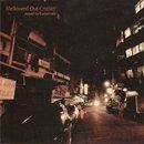 BudaMunk / Mellowed Out Cruisin' (MIX-CD)