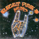 MURO / Elegant Funk 3 (MIX-CD/紙ジャケット)
