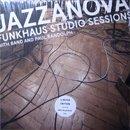 Jazzanova / Funkhaus Studio Sessions (3LP)