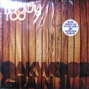 Roddy Rod / Oakwood Grain 2 (2LP)