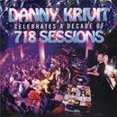Danny Krivit / Celebrates A Decade Of 718 Sessions (MIX-CD)