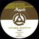 Miles Bonny / Fela - Sandman (7
