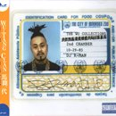 DJ R-MAN / The Wu Collections 2nd Camber (MIX-CD)