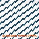 Blowman a.k.a. Kentaro Iwaki / Blowman Nonstopmix (MIX-CD/紙ジャケット)