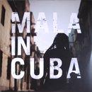 Mala / Mala In Cuba (4LP/ゲートホールド仕様)