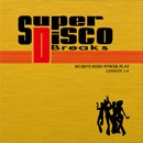 MURO / Super Disco Breaks Lesson 5-6 (2MIX-CD/金/紙ジャケット)