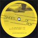 Shoes Edit / Shoes Of Roy Ayers (12