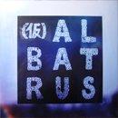 (仮)ALBATRUS / Same (2LP)