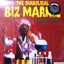 Biz Markie / The Biz Never Sleeps (LP/reissue)