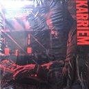Karriem Riggins / Alone (LP)