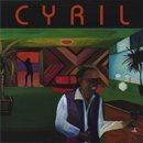 Cyril / Saturday Night (LP)