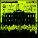 The Blackhouse (Georgia Anne Muldrow & DJ Romes) / Same (LP)