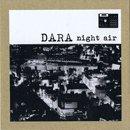 DARA a.k.a. AKI / night air (MIX-CDR)
