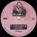 Orland B / Harlem Connection EP - Kez YM Remix (12