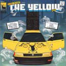 J-1 a.k.a. The Deer / The Yellow EP (7