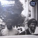 Sly & Robbie / Blackwood Dub (LP+CD)