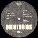 Keentokers / Knowledge (12