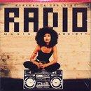 Esperanza Spalding / Radio Music Society (2LP)