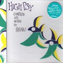 Hikaru / High Psy - Limited Edition (MIX-CD+7