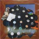 Moodymann / Moodymann Collection (MIX-CD)