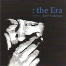 Joey Anderson / the Era (MIX-CD)