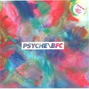 Psyche/BFC / Elements 1989-1990 = 2013 Remastered Version (3LP)