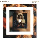 François K / The Master Series - Renaissance (2MIX-CD)