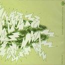 Hikaru / Not Hansei (MIX-CD)
