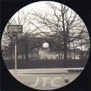 JTC a.k.a. Dabrye / Park Days EP (EP)