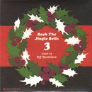DJ 大自然 - Daishizen / Rock The Jingle Bells 3 (MIX-CD/紙ジャケ)