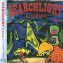 DJ SARASA a.k.a. Silverboombox / Searchlight Vol.1 (MIX-CD/USED/M)