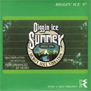 MURO / Diggin' Ice '97 - Remaster Edition (2MIX-CD/紙ジャケ)